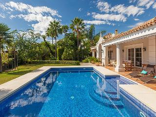 Los Naranjos - Province of Malaga vacation rentals