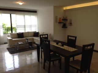 Luxury Apartment Near El Peñon and Granada - Cali vacation rentals