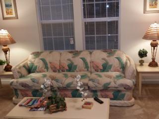 1 Bedroom condo 1 mile from the Beach F1 - Garden City Beach vacation rentals