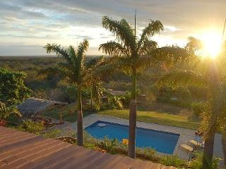 Costa Rica Vacation beach home or room rental - Ciudad Colon vacation rentals