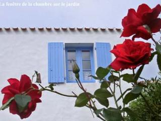 Vacation Rental In L'ile D'yeu (Island Of Yeu) - Ile d'Yeu vacation rentals