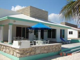 Priceless view house at Uaymitun - Image 1 - Progreso - rentals