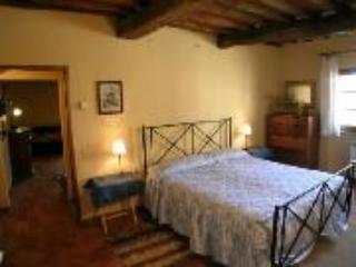 Florence hills countryside - Montespertoli vacation rentals