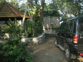 Stay in the Nature - Madhya Pradesh vacation rentals