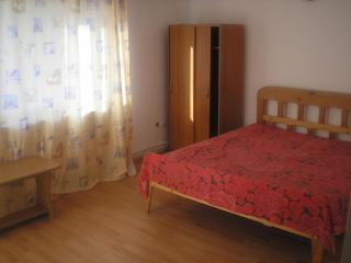 Villa for rent - Constanta vacation rentals