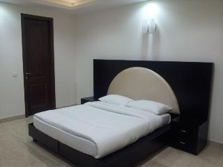 Fully furnished service apartment Greater kailash - National Capital Territory of Delhi vacation rentals