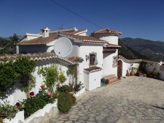Orba LA REVE - La Nucia vacation rentals