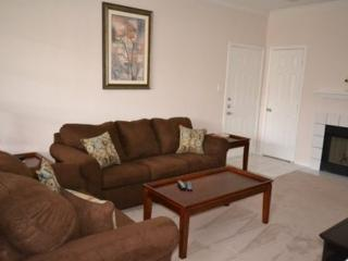 Great Unit in Energy Corridor2WH14151127 - Katy vacation rentals