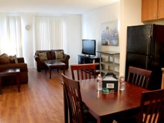 Great Apartment in Stonebriar1PL57458239 - Melissa vacation rentals