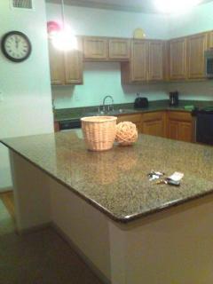 Great Apartment in Galleria/We2GA9100827 - Dallas vacation rentals