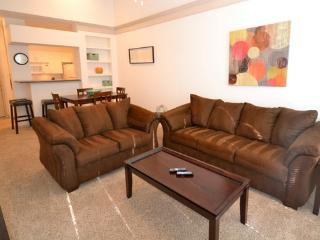 Great Unit in Midtown2MD23505303 - Dallas vacation rentals