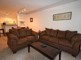 Great Unit in Midtown2MD23503303 - Dallas vacation rentals