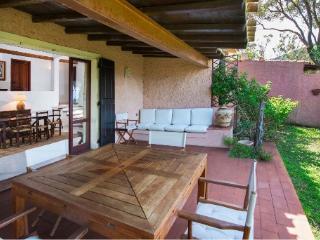 Villa Elios - Sardinia vacation rentals