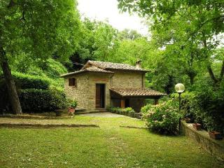La Ripresa - Casola Valsenio vacation rentals