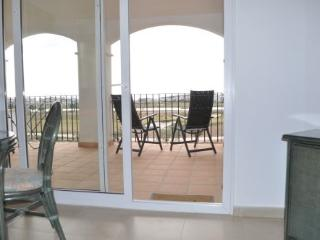 Spanish Holiday Apartment - Murcia vacation rentals