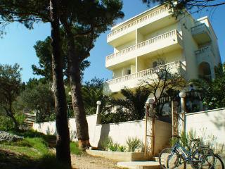 Villa Rosso - Slime vacation rentals