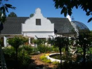 Adelpragt Guest Homestead - Lydenburg vacation rentals