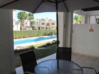 2 Bedroom House @ Roda Golf and Beach Resort - Los Alcazares vacation rentals