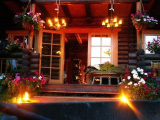 Neti Puhkemaja - Taebla vacation rentals