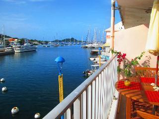 Studio in Marigot Saint Martin - Marigot vacation rentals