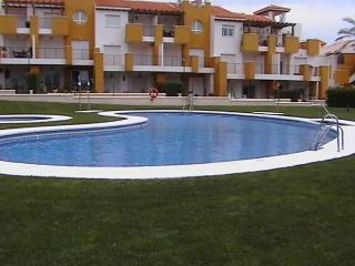 RENT APARTMENT HOLIDAYS VERA PLAYA, ALMERIA,SPAIN / ALQUILO APARTAMENTO VACACIONES  VERA PLAYA, ALMERIA - Carboneras vacation rentals