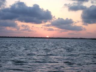 Corpus Christi Beach Condo - Corpus Christi vacation rentals