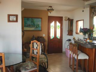 Beach front . on the beach of Maztlan , Mexico ! - Villa Union vacation rentals
