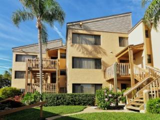 Firethorn 512 - Siesta Key vacation rentals