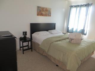 3 Bedroom Condo with Amazing Mountian Views! - Gatlinburg vacation rentals