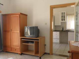 Bol Superb Apartment Marina 3 - Bol vacation rentals
