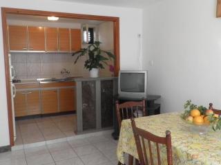 Bol Duplex Apartment Marina 1 - Sveti Martin na Muri vacation rentals