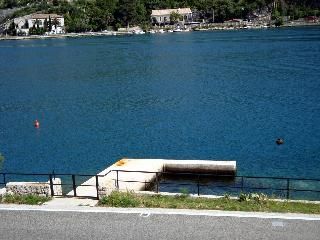 Stone House near Dubrovnik - Dubrovnik-Neretva County vacation rentals