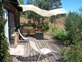 small cozy cottage - Beja District vacation rentals
