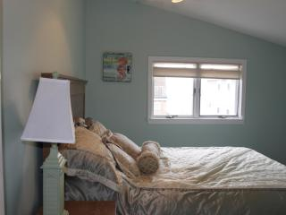 Family Vacation Beach House Rental in Marshfield - Marshfield vacation rentals