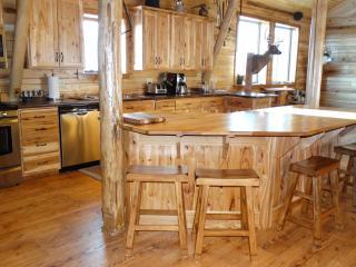Monarch Valley Lodge-weddings/reunions/seminars - La Crosse vacation rentals