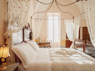 Borgoterra - Martano vacation rentals