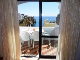 Apartment Mare darte - Carvoeiro vacation rentals