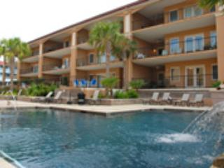 Brass Rail 103 - prices listed may not be accurate - Image 1 - Tybee Island - rentals