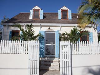 Jewelbox - Harbour Island vacation rentals