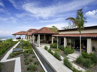 Villa Paraiso - Tamarindo - Tamarindo vacation rentals