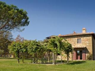 Villa Rocchetto - Lucignano vacation rentals