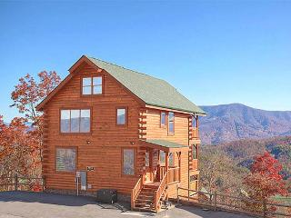Bella Vista - Pigeon Forge vacation rentals