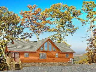 Sweet Dreams at Hidden Springs - Pigeon Forge vacation rentals