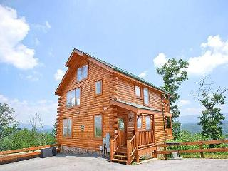 The Greenbrier 2934 - Pigeon Forge vacation rentals