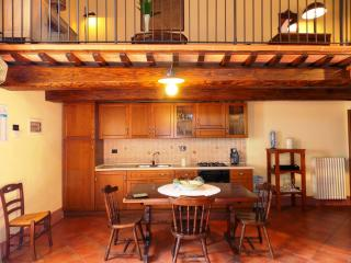 Lucchese 1 - Capannori vacation rentals
