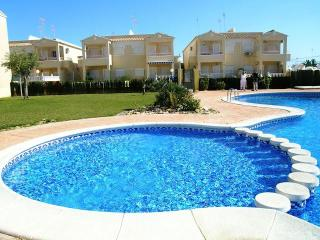 James Property just from 20 € per night - Alicante vacation rentals