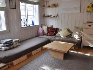Your home in Bergen! - Hordaland vacation rentals