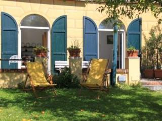 On The Path to Portofino - Santa Margherita Ligure vacation rentals