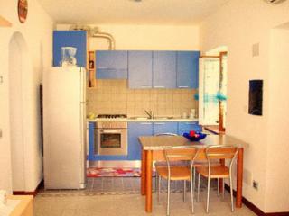 Casa Luna, modern house in the Varenna city center - Varenna vacation rentals