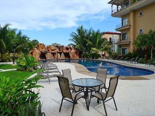 Remodeled 3BR Tamarindo Condo - Tamarindo vacation rentals